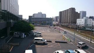 JR貨物の大型複合施設開発「(仮称)八王子計画」2.JPG