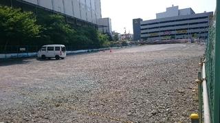 JR貨物の大型複合施設開発「(仮称)八王子計画」3.JPG