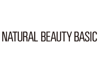 NATURAL BEAUTY BASIC セレオ八王子店.png