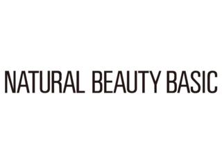 NATURAL BEAUTY BASIC セレオ八王子店.png