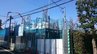 R東日本 新八王子寮1.JPG