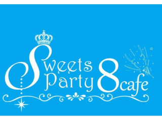 Sweetsparty.png