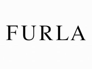 FURLA(フルラ).png