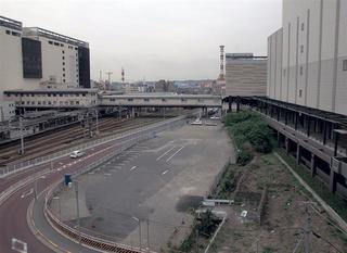 JR貨物の八王子駅南口所有地開発.jpg