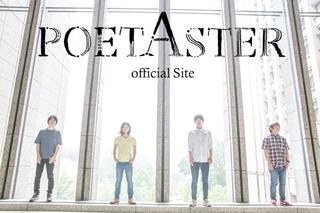 POETASTER.jpg