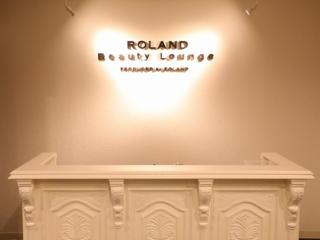 ROLAND Beauty Lounge 八王子店1.png