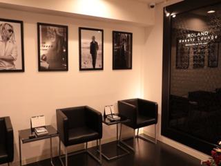 ROLAND Beauty Lounge 八王子店2.png