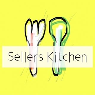 Sellers Kitchen(セラーズキッチン).jpg