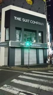 THE SUIT COMPANY八王子北口店1.JPG