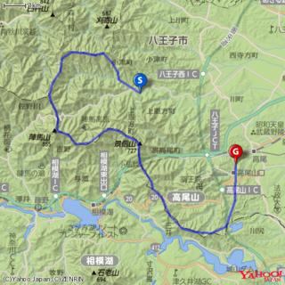 TOKYO八峰マウンテントレイル2015.png
