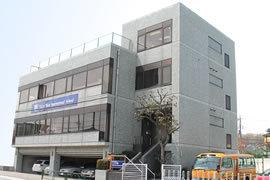 TWISインターナショナルラーニング センター八王子.jpg