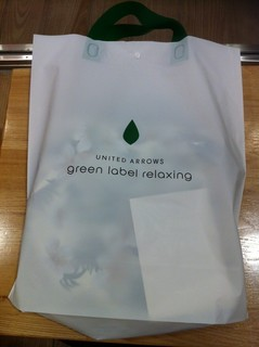 UNITED ARROWS green label relaxingセレオ八王子店2.jpg