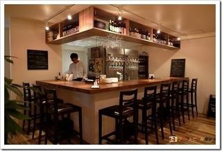 craft beer cafe PROST 2.jpg