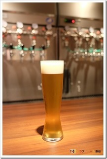 craft beer cafe PROST4.jpg