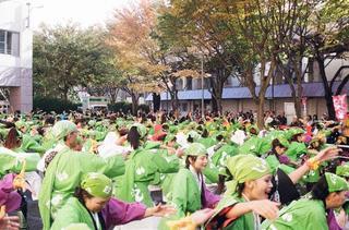 いちょう祭り2.jpg