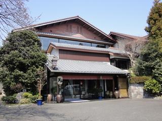 天山2.JPG